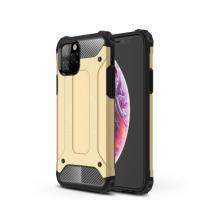A-One BrandArmor Guard Skal för iPhone 11 Pro - Guld