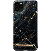 iDeal of SwedenIdeal Fashion Case iPhone 11 Pro Max - Port Laurent Marble