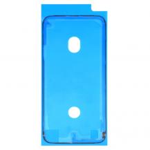 iPhone 8 och iPhone SE 2020 Vattentät LCD tejp