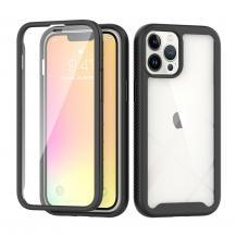 OEMDefense360 Skal iPhone 13 Pro - Svart