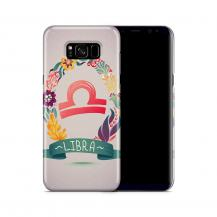 Skal till Samsung Galaxy S8 Plus - LIBRA