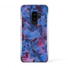 Svenskdesignat mobilskal till Samsung Galaxy S9 Plus - Pat2036