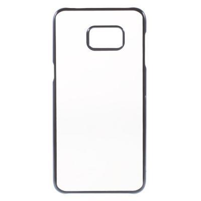 Skal till Samsung Galaxy S6 Edge Plus - Blå