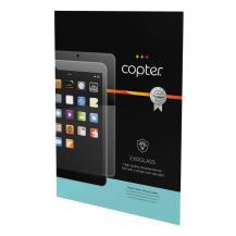 CopterCopter Exoglass Flat härdat glas - för iPad Pro(12.9)