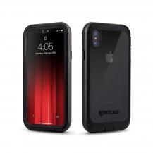 HitcaseHitcase Enduro - stöttåligt skal till iPhone X/XS