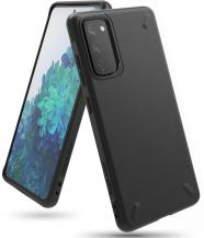RingkeRINGKE Onyx mobilskal Galaxy S20 Fe Svart