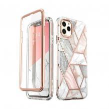 SupCaseSupcase Cosmo iPhone 11 Pro Marmor