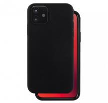 ChampionChampion | Silikon Skal iPhone 12 Mini - Svart
