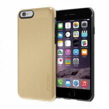 IncipioIncipio Feather Shine Ultra Thin Skal till iPhone 6 / 6S - Gold