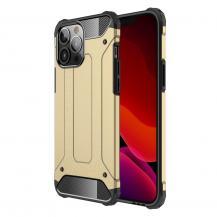 A-One BrandArmor Guard Mobilskal till iPhone 13 Pro Max - Guld