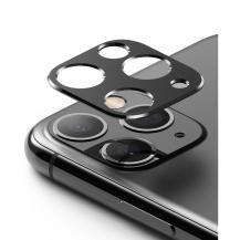RingkeRingke Camera Stil iPhone 11 Pro Svart