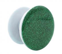 A-One BrandGlitter POP Mobilhållare - Grön