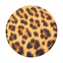 PopSocketsPOPSOCKETS Cheetah Chic