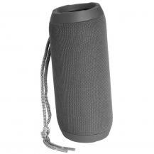 DenverDenver Bluetooth högtalare Batteri/USB/SD Grå