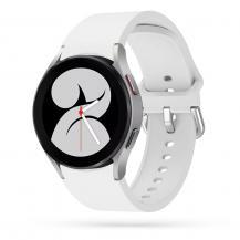 Tech-ProtectIconband Samsung Galaxy Watch 4 40 /42 /44 /46 mm - Vit
