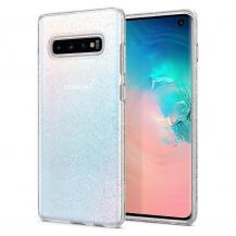 SpigenSPIGEN Liquid Crystal Galaxy S10 Glitter Crystal