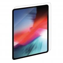 "VivancoVivanco Härdat Skyddsglas 9H iPad Pro 12.9"" 2018-"