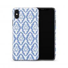 TheMobileStore Slim CasesDesigner Skal till Apple iPhone X/XS - Pat2137
