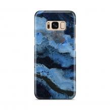 Designer Skal till Samsung Galaxy S8 - Pat2028