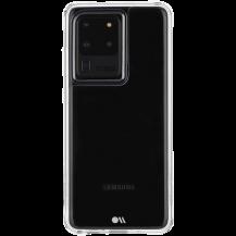 Case MateCase-Mate Samsung Galaxy S20 Ultra - Tough Clear