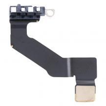 iPhone 12 Mini 5G Nano Flexkabel