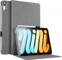 ESRESR Urban Premium Fodral iPad Mini 6 2021 - Twilight