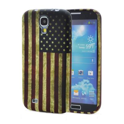 FlexiSkal till Samsung Galaxy S4 - i9500 (America)
