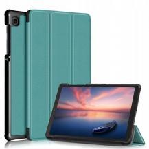 Tech-ProtectSmartcase Galaxy Tab A7 Lite 8.7 T220 / T225 - Grön