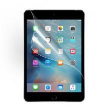 A-One BrandClear Skärmskydd till Apple iPad Mini 4