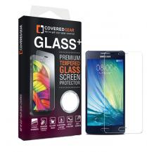 CoveredGearCoveredGear härdat glas skärmskydd till Samsung Galaxy A3 (2016)