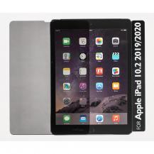 """GEARGEAR Härdat Glas 2.5D iPad 10.2"""" 2019/2020"""