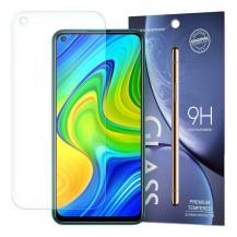HurtelStandard Härdat Glas ECO pkg Redmi 10X 4G/Redmi Note 9