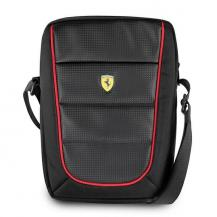 FerrariFerrari Datorfodral Tablet 10 On Track Collection - Svart
