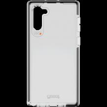 Gear4Gear4 D30 Piccadilly Samsung Galaxy Note 10 - Svart