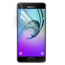 OEMClear Skärmskydd till Samsung Galaxy A3 2016