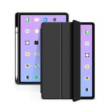 Tech-ProtectTech-Protect Sc Pen Ipad Air 4 2020 - Svart