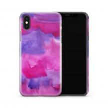 TheMobileStore Slim CasesDesigner Skal till Apple iPhone X/XS - Pat2290