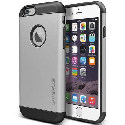 Apple iPhone 7 8 Mobilskal TPU Tryck Vertikala Linjer Röd billigt ... 75a432b2f2caf