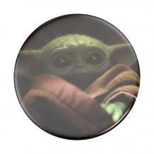 PopSocketsPOPSOCKETS Star Wars Baby Yoda Avtagbart Grip