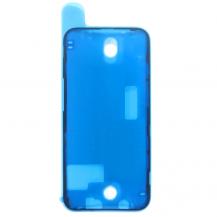 iPhone 12 LCD Tejp