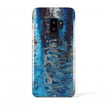 Svenskdesignat mobilskal till Samsung Galaxy S9 Plus - Pat2039