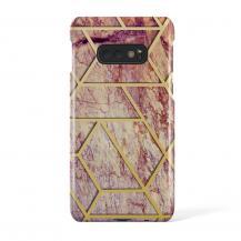 Svenskdesignat mobilskal till Samsung Galaxy S10E - Pat2651