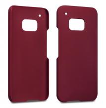 OEMSkal till HTC One M9 - Röd