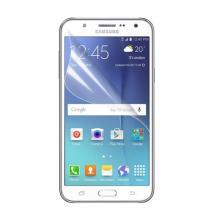 OEMAntireflective skärmskydd till Samsung Galaxy J7