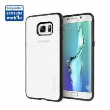 IncipioIncipio Octane Skal till Samsung Galaxy S6 Edge Plus - Svart