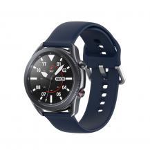 Tech-ProtectTech-Protect Iconband Samsung Galaxy Watch 3 45mm - Navy