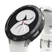 RingkeRingke Air & Bezel Styling Galaxy Watch 4 44 mm - Svart