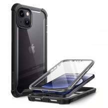 SupCaseSupcase IBLSN Ares Skal iPhone 13 - Svart