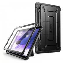 SupCaseSupcase Skal Unicorn Beetle Pro Galaxy Tab S7 Fe 5g 12.4 - Svart