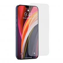 OEMRURIHAI HD Härdat Glas iPhone 12 Pro Max